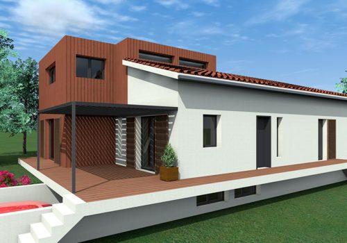 Elevation-maison-3D-perspective