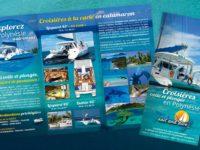 Flyer-TahitiSailAndDive