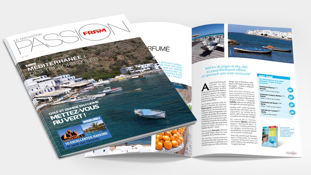Fram-passion-magazine