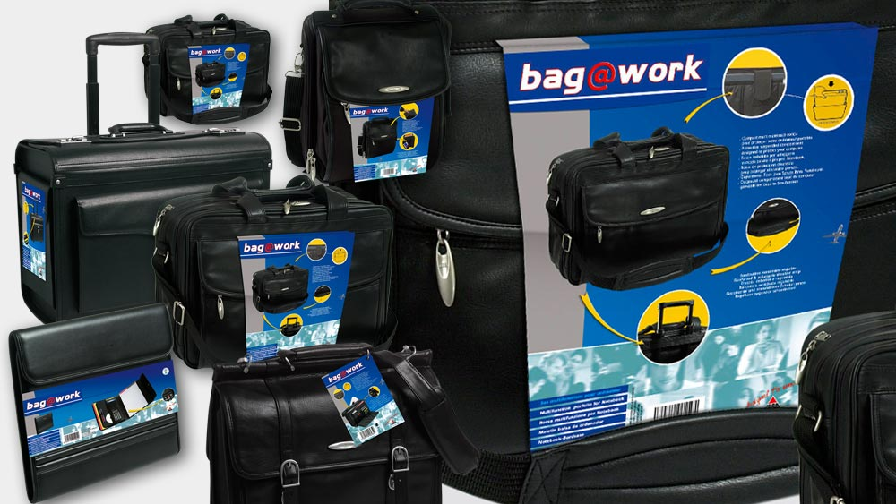Packaging-etiquettes-valises