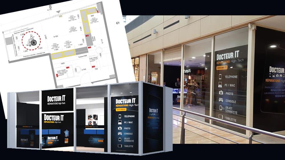 boutique-docteur-it-Brest