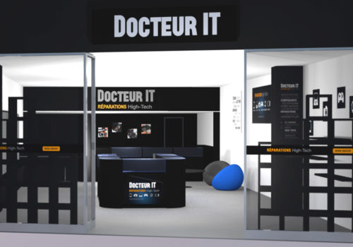 Boutique-docteur-it-Calais