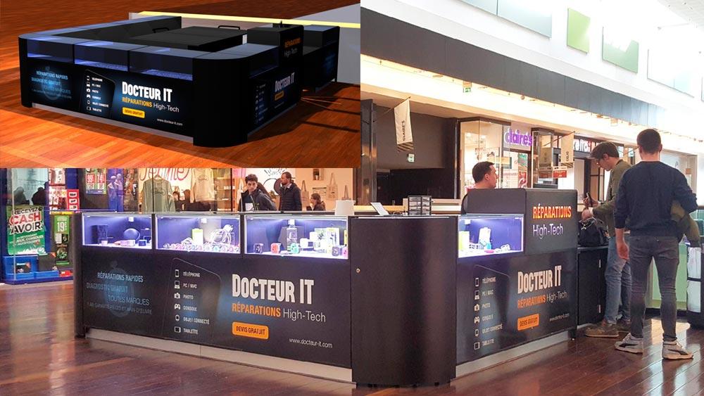 kiosque-DocteurIT-ROUEN