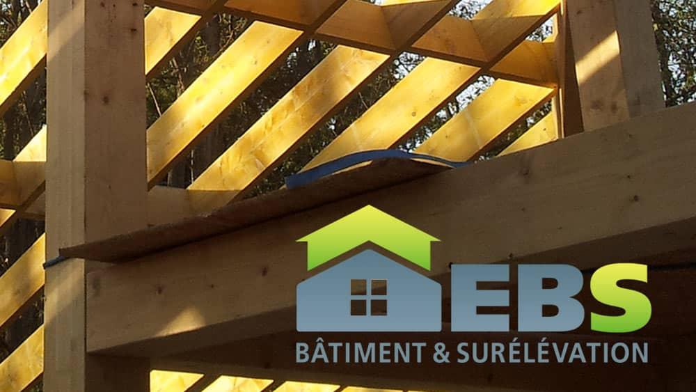 Logo-EBS-Surelevation