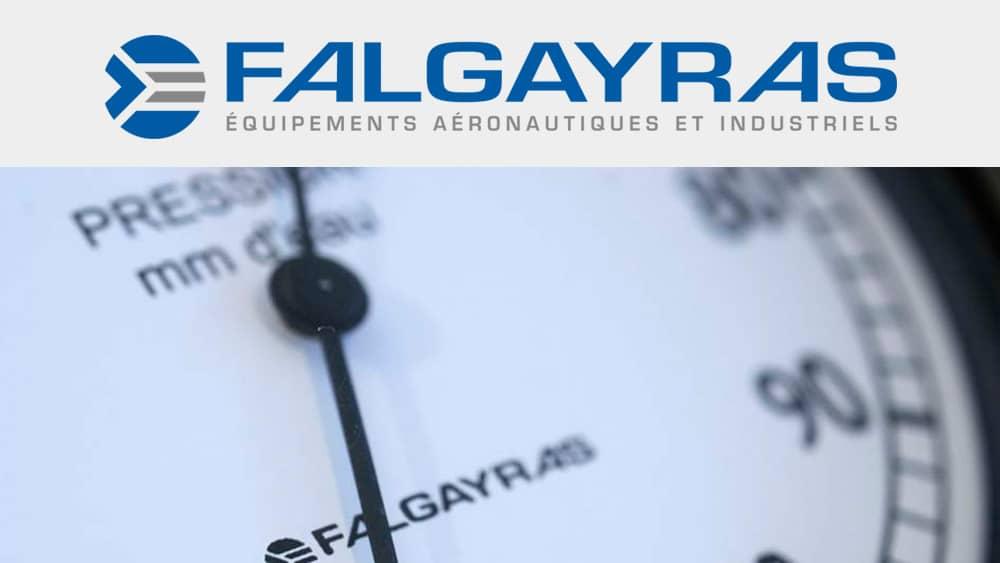 logo-Falgayras