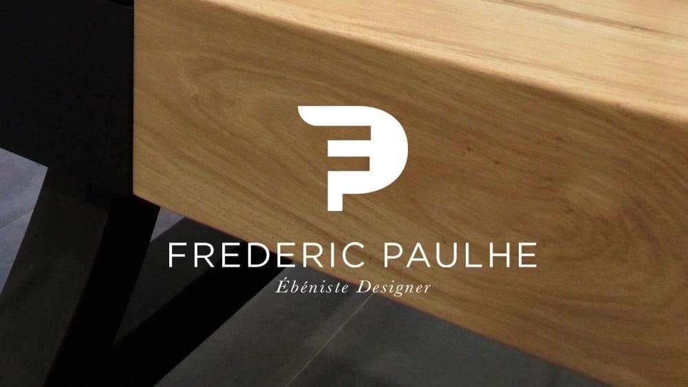 logo-Frederic-Paulhe