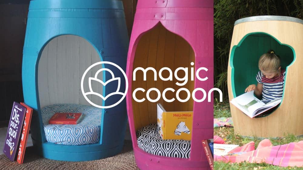 logo-MagicCocoon