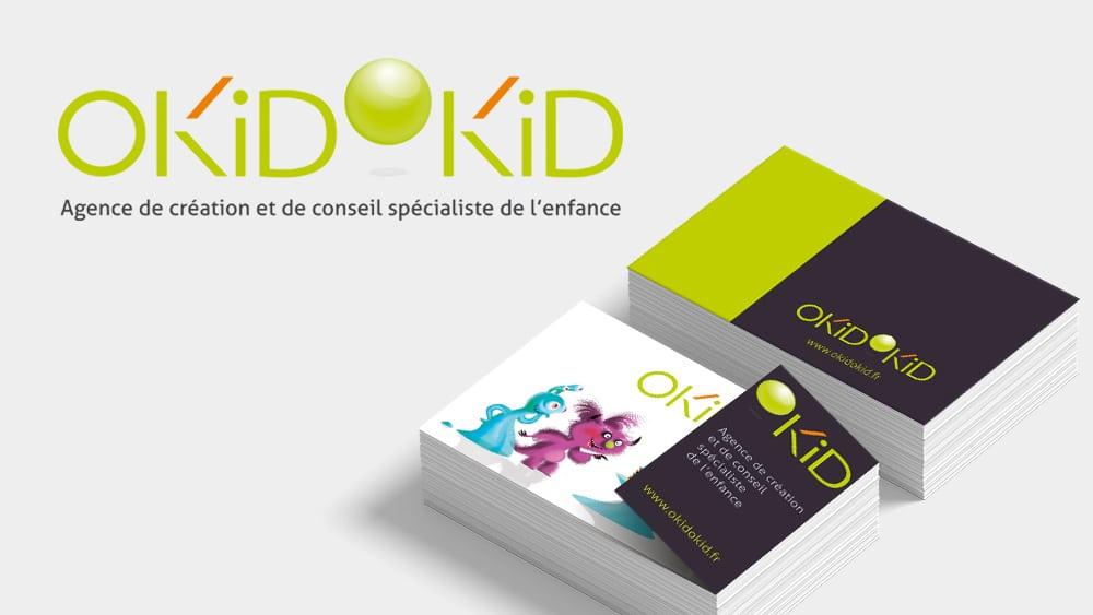 logo-Okidokid