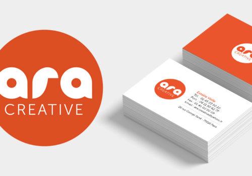 Logo-ara-creative