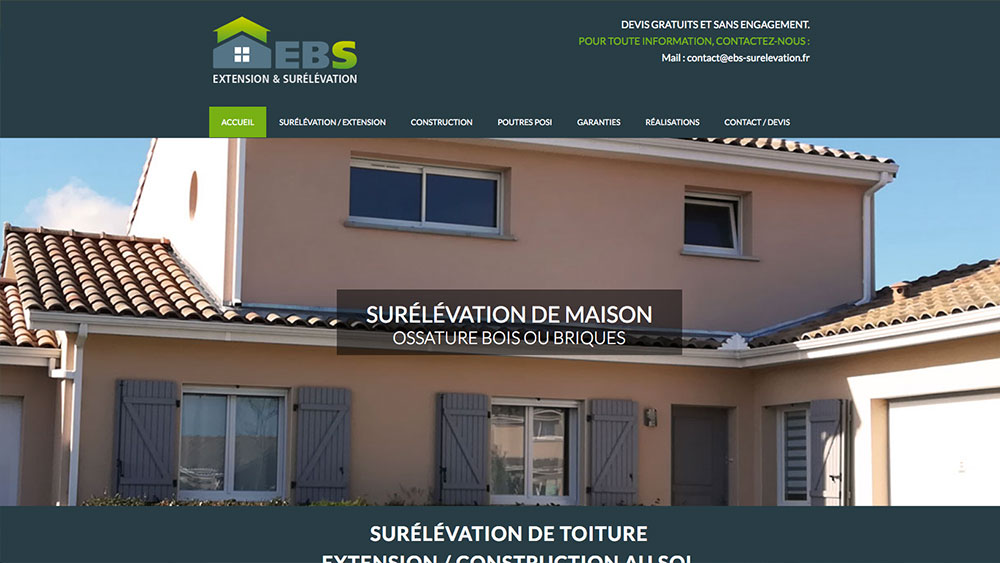 Site-web-EBS-Surelevation