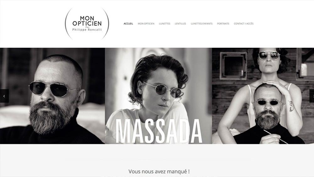 site-web-MonOpticien-Roncalli-Toulouse