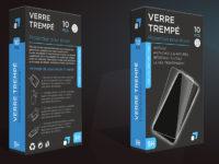 Packaging-verre-trempe-smartphones